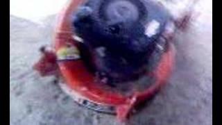 moteur de tondeuse briggs et stratton ebay