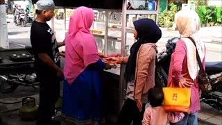 vuclip KUE KAMIR PALING ENAK DI PONDOK KELAPA JAKARTA TIMUR