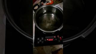 Bếp từ gia đình siêu công xuất 3000w