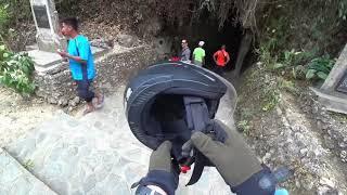 April 13, 2019/318 Makahambus cave, Cagayan De Oro City Philippines ??