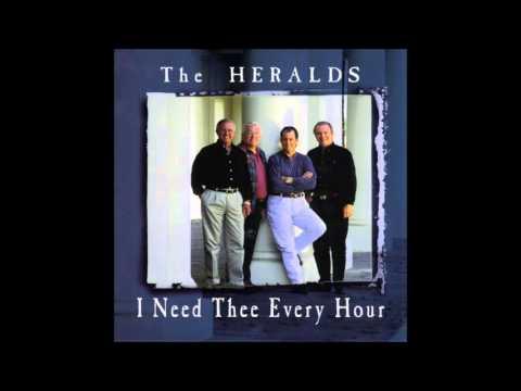 Sweet Sweet Spirit  -  The Heralds