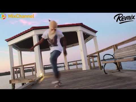TOP🎧 DJ SALDY RMX®   BIKIN MALU   ®👍COVER JOGET KAKEK KW LUCU   YouTube