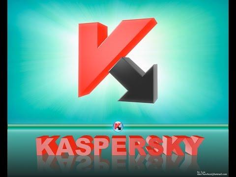 Как активировать Kaspersky Antivirus бесплатно