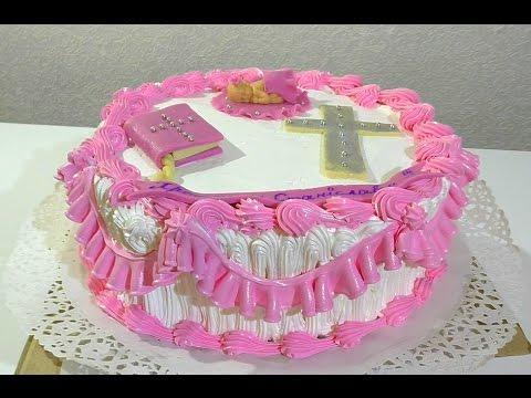 Торт для девочки 14 лет своими руками 133