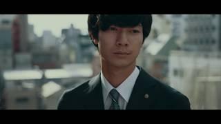 メンズノンノ2017年11月号「AOKIで完成する理想のスーツスタイル」[PR...