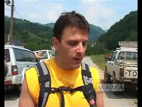 Hiking Biking Andrijevica