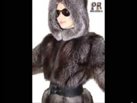 Одежда больших размеров. Фиолетовая кожаная куртка.из YouTube · Длительность: 1 мин54 с  · Просмотры: более 1.000 · отправлено: 08.05.2014 · кем отправлено: Modio 8