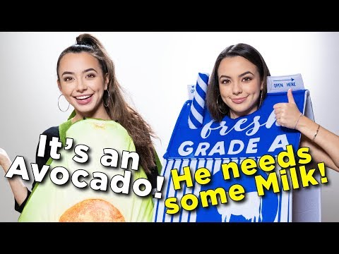 10 DIY Meme Halloween Costumes - Merrell Twins
