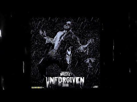 STW #120: Unforgiven 2008