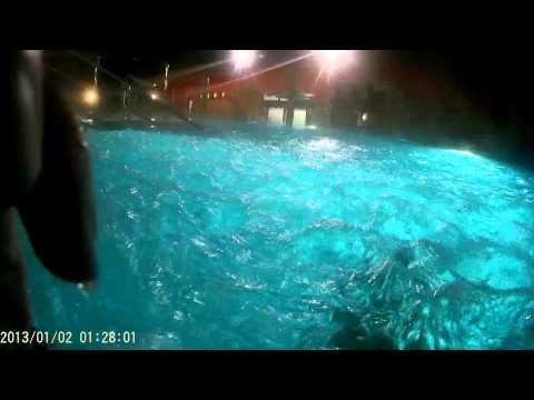 Видео youtube жемчужная ванна снаружи