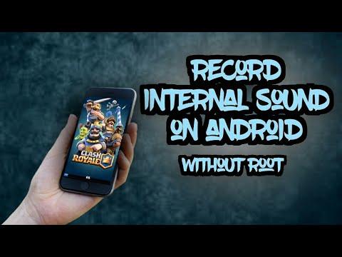 9 Ways to Record Internal Audio on Android - Otakology