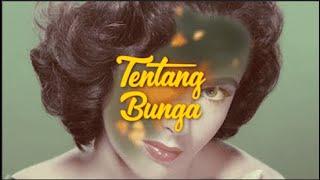 Tentang Bunga (Cover) - Romantic Echoes