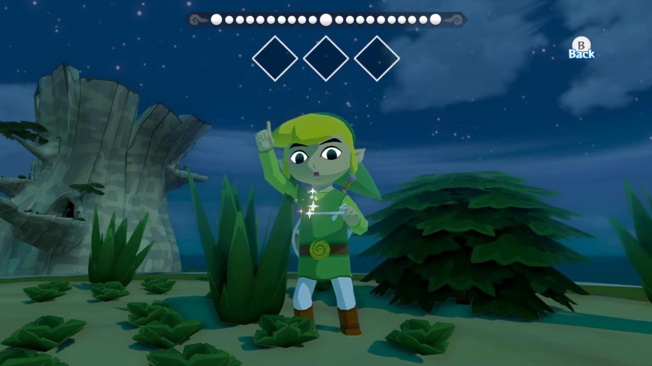 RELEASE] Cemu - Wii U emulator | Page 871 | GBAtemp net
