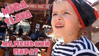 Ха-Ха-Ха!!! Новый музыкальный клип для детей и взрослых!
