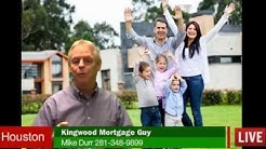 Zero Down Home Loan Financing in 2015
