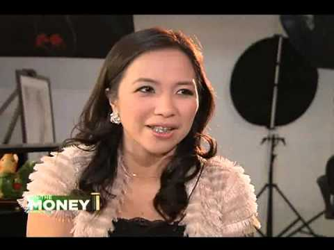 ANC On The Money: Money Management for OFWs