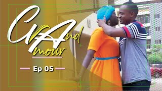 Grand Amour - Épisode 5 - Saison 2 [Partie 02]