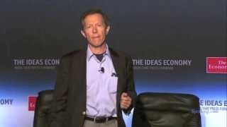 Neil Howe | Speaking.com