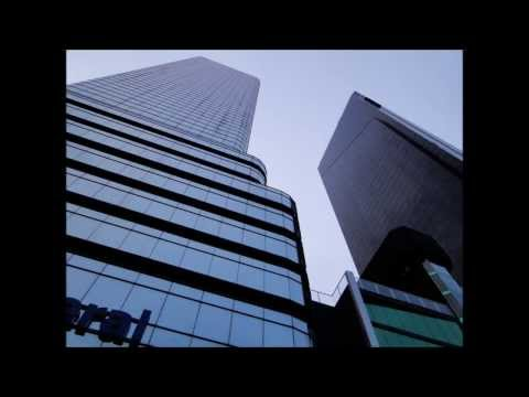 Towerbank Financial Center - IVASI para grandes negocios! Panama