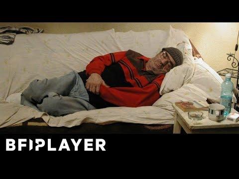 Mark Kermode reviews The Death of Mr. Lazarescu (2005) | BFI Player