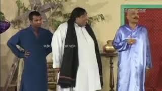 Funny Drama Pakistan funny