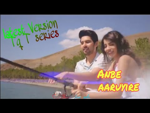 anbe-aaruyire¦¦-mugen-rao¦¦latest-version-¦¦love-songs
