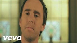 Watch Damien Leith Blue Bayou video