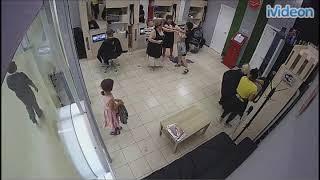 2019-06-10 15:52 Magnit na Juzhnoj hair salon