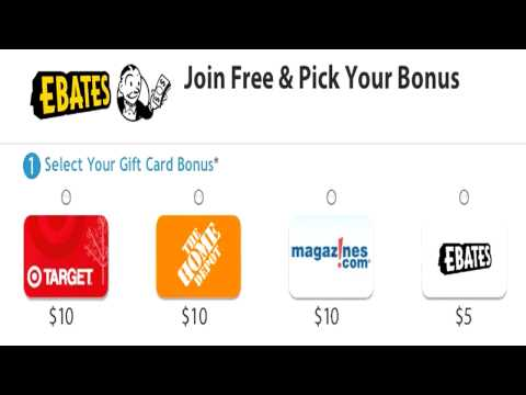 $10 Coupon, Promo Code, eBay, Amazon, Gap, Walmart, Target, Disney store, Saks Fifth Avenue