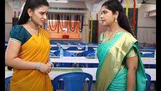Sembarathi Indian Tamil Story Episode 41 Zee Tamil Tv Serial Best Scene