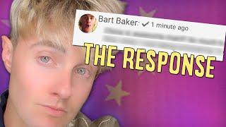The Youtuber Turned Chinese Pop Star - Bart Baker pt 2