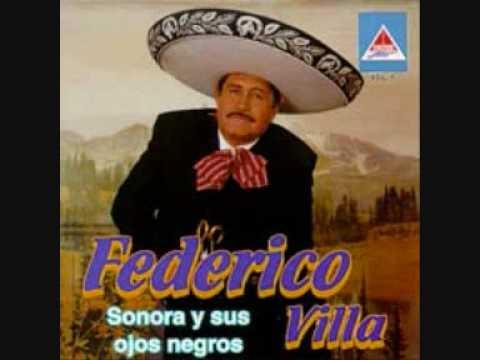 La Rosa Negra - Federico Villa