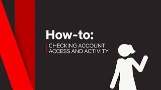 Video How To   Access Account & Activity   Netflix download MP3, 3GP, MP4, WEBM, AVI, FLV Januari 2018