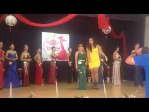 Miss friendship  miss calendar girl/Cyprus, Europe /organized power Larnaca group