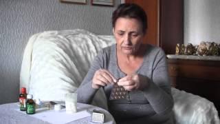 Метод увеличения груди от Веры Лион(Метол увеличения груди от Веры Лион., 2014-08-03T15:36:35.000Z)