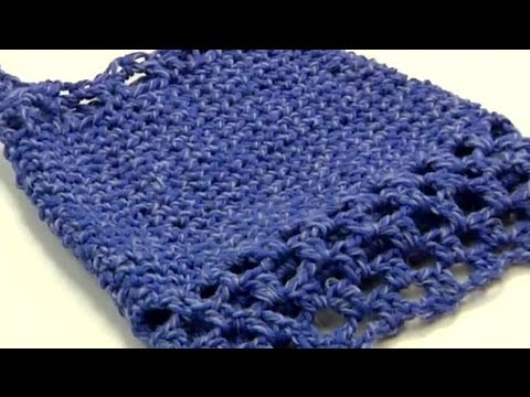 How To Crochet A Tank Top For A Little Girl Crocheting Clothes For