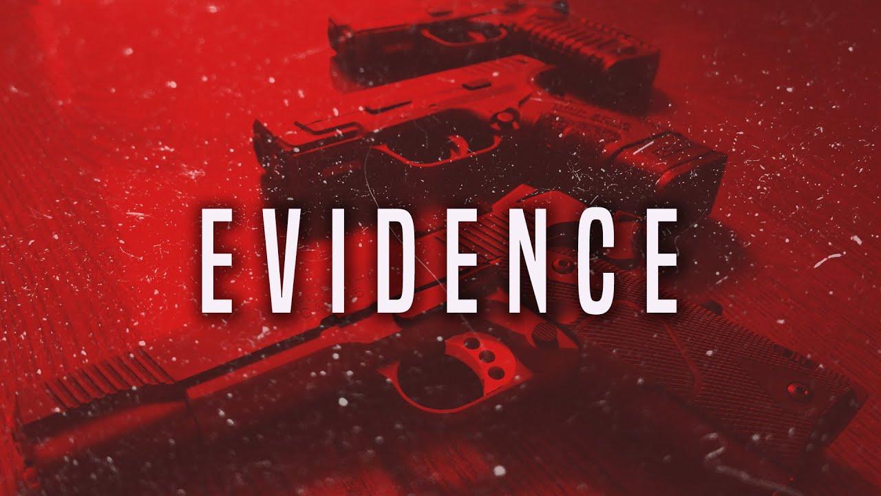 Hard Trap Rap Beat Instrumental ''EVIDENCE'' Migos x Future Type Flute Trap Beat Instrumental