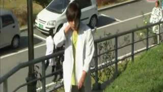 Playful Kiss SPECIAL EDITION *SWEET SCENES* 2/3 part 4 - 5 - 6 [OST I Called You]
