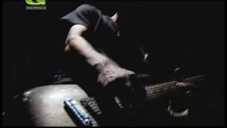 Breach _ Shekor (Root) - Bangladeshi Band