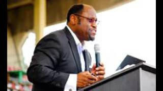 WAPBOM COM   Understanding Men And Womens Needs Myles Munroe 2