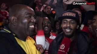 Arsenal vs FC Basel 2-0 | It Should Be DT Out Not Wenger Out! (Fan Reacts To DT)