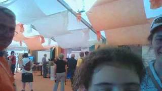 Gambar cover MATILDE PEDERGNANA @ Comunicare Oltre - 04.06.2010 06:42
