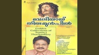 Thiru Namam