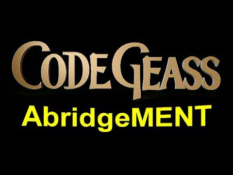 Code Ment  Episodes 116