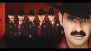 los tucanes de tijuana - secuestro de amor con letra lyrics