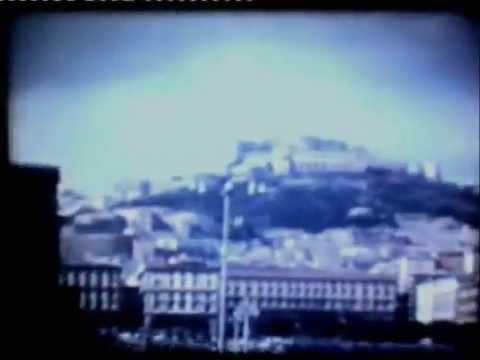 SS Uganda 1977 School Trip Cine