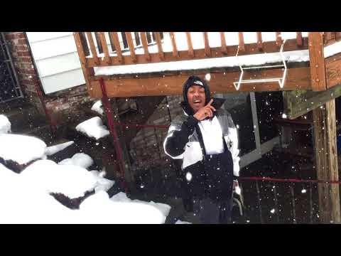 $teveO x BGA - Poles1469 (Remix)