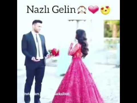 Tural Sedalı whatsapp status üçün