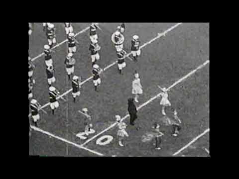1941 NFL Championship Game