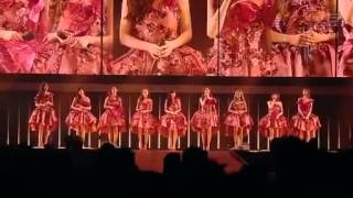 Full Girls' Generation SNSD 少女時代 ~LOVE & PEACE~ 3rd Japan Tour 2014 DVD Limited Edition YouTube - Stafaband